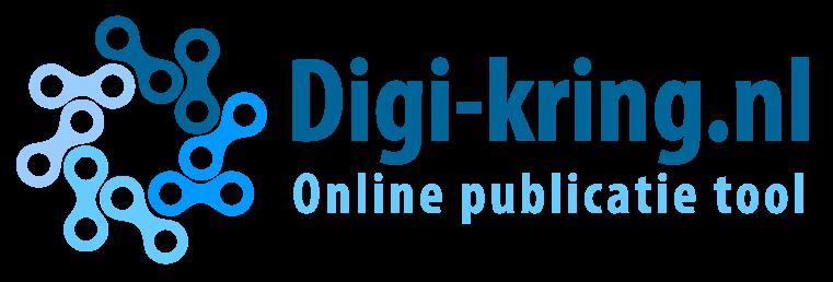 Digi-Kring
